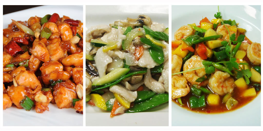 May Wah Chinese Restaurant Palm Beach Gardens Fl 33403 Menu Online Order Take Out Online